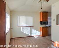 614 N Allen Ave, Farmington, NM