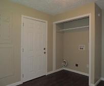 Bedroom, 402 Corby Bridge Rd