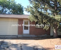 12909 W 26th Ave, Golden, CO