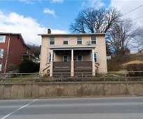 116 Buffalo St, Freeport, PA