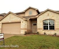 111 W Gemini Ln, Trimmier Estates, Killeen, TX