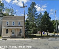 131 Dorman St, Harrington, DE