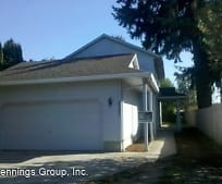 5080 Barger Dr, Bethel Danebo, Eugene, OR