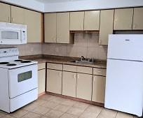 Kitchen, 3155 E Main St
