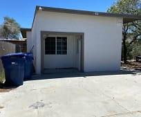 205 W French Ave, Ridgecrest, CA