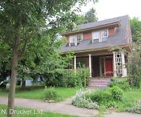 226 Roosevelt Ave, Eastside, Syracuse, NY