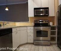 Kitchen, 433 North St