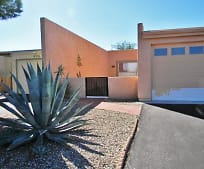 494 W San Ignacio, Three Points, AZ