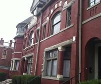 110 W Oak St, New Albany, IN