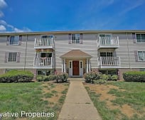 8048 Abbey Ct, Pasadena, MD
