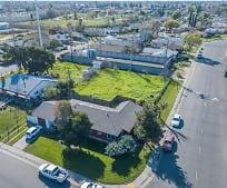 5800 48th Ave, Sacramento Accelerated Academy, Sacramento, CA