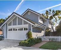 10 Portside, Woodbridge, Irvine, CA