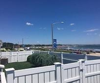 19 Beach St, North Kingstown, RI