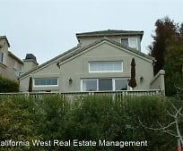 2137 Canvasback Pl, Avila Beach, CA