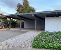 326 Hidalgo Pl, North Davis, Davis, CA