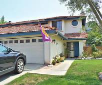 3509 Landsford Way, Calavera Hills Middle School, Carlsbad, CA