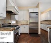 1700 Wedgemont Pl, Seven Oaks, Bakersfield, CA