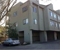 250 River St, Pacific Grove, CA