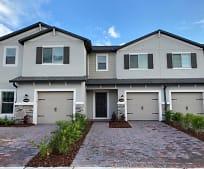 12042 White Wave Point, Titusville, FL