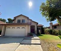 970 Paseo Entrada, Rancho   del Rey, Chula Vista, CA