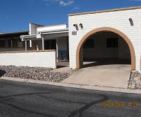 1442 De Nada, Green Valley, AZ