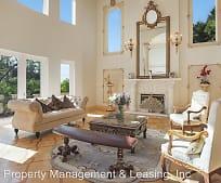 Living Room, 1449 Robmar Dr