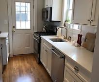 Kitchen, 7213 Delfield St
