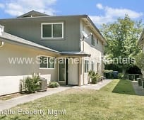 5942 Walerga Rd, Hillsdale, Foothill Farms, CA