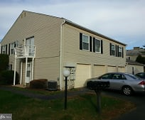 3327 Chester Grove Rd D, Prince George's County, MD