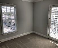 425 E Mc Donough St, Victorian District West, Savannah, GA