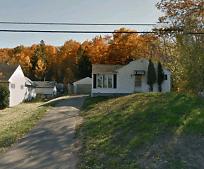 2418 Carlton Ave, Cloquet, MN