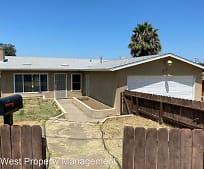 916 Winston Dr, Emerald Hills, San Diego, CA
