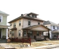 3616 Orchard St, Weirton, WV