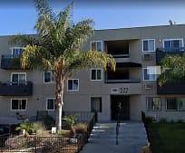 212 Normandie Ave, Cahuenga Elementary School, Los Angeles, CA