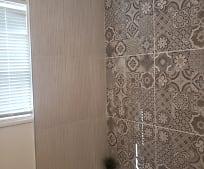 Bathroom, 1201 Hosea L Williams Dr SE