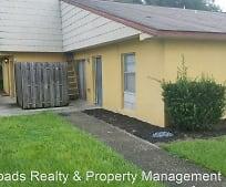 2910 SE 50th Ct, Maplewood Elementary School, Ocala, FL