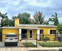 1921 SW 16th St, Shenandoah, Miami, FL