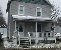 115 Chestnut St, Stoneboro, PA