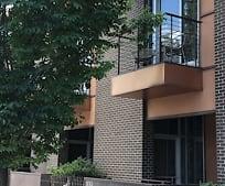 437 Monroe Ave, Downtown Elementary School, Memphis, TN