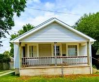 51 S Williams Rd, Frankfort, IN