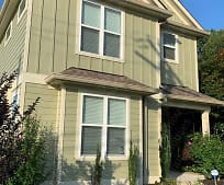 1716 Vance Ave, Highland Park, Chattanooga, TN