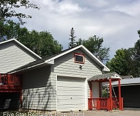 333 Obrien Ave, Whitefish, MT