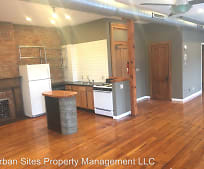1302 Clay St, Mansion Hill, Newport, KY