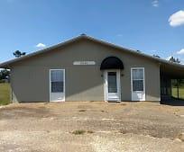 2540 Eastgate Dr, Grand Ridge, FL