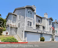 12818 Carriage Heights Way, Poway, CA