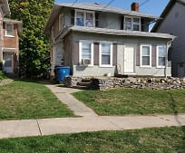 209 S West St, Angola, IN