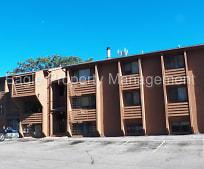 133 29th St Dr SE, Arthur Elementary School, Cedar Rapids, IA
