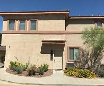 42424 N Gavilan Peak Pkwy, Desert Hills, AZ