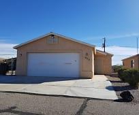 Houses for Rent in River's Edge, Bullhead City, AZ - 21 Rentals