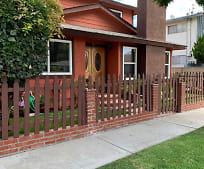 9543 Mayne St, Bellflower, CA